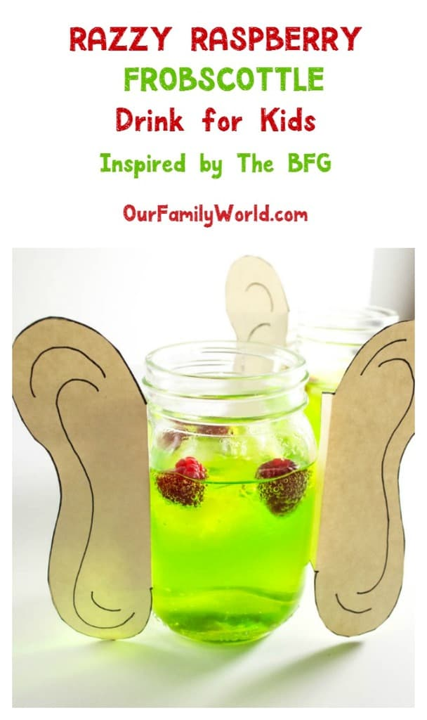 frobscottle-drink-recipe-for-kids